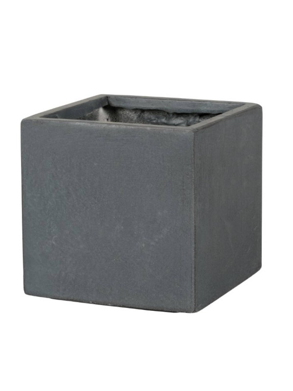 Liverpool Pot Square 22.5cm