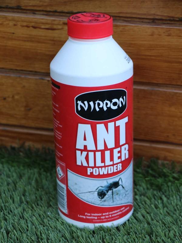 Nippon Ant  Killer