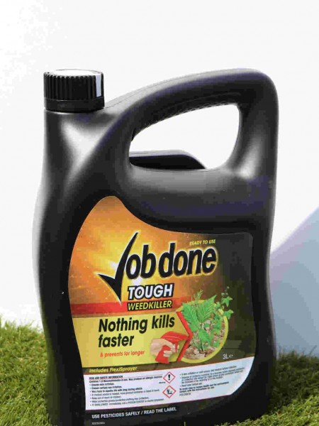 Total Weed Killers   Lucan Garden Centre