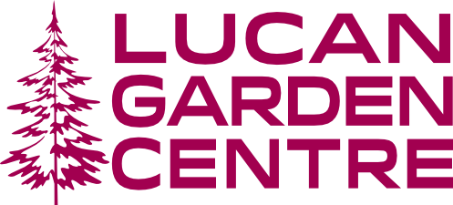 Lucan Garden Centre